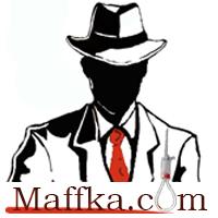 maffka.com